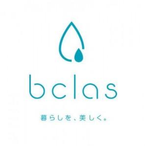 bclas logo